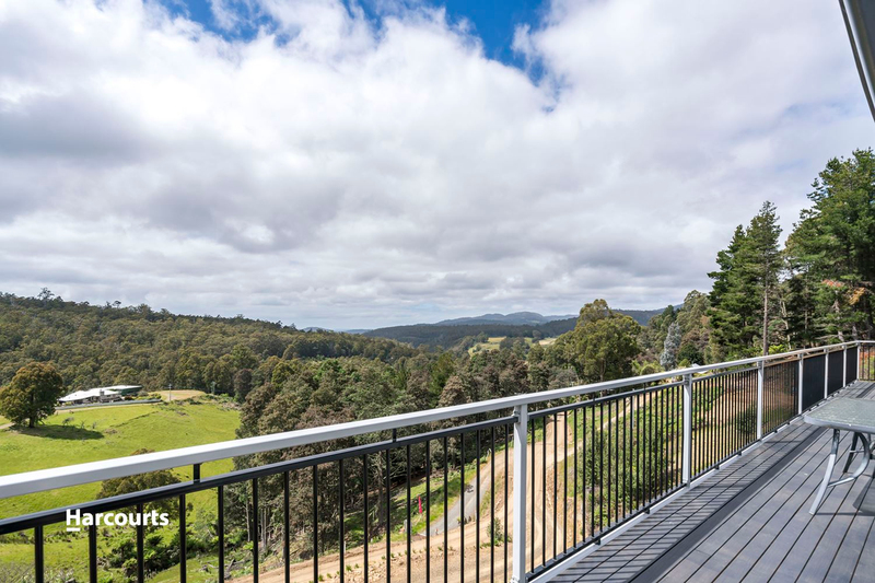 Photo - 69 Andersons Road, Lower Longley TAS 7109  - Image 4