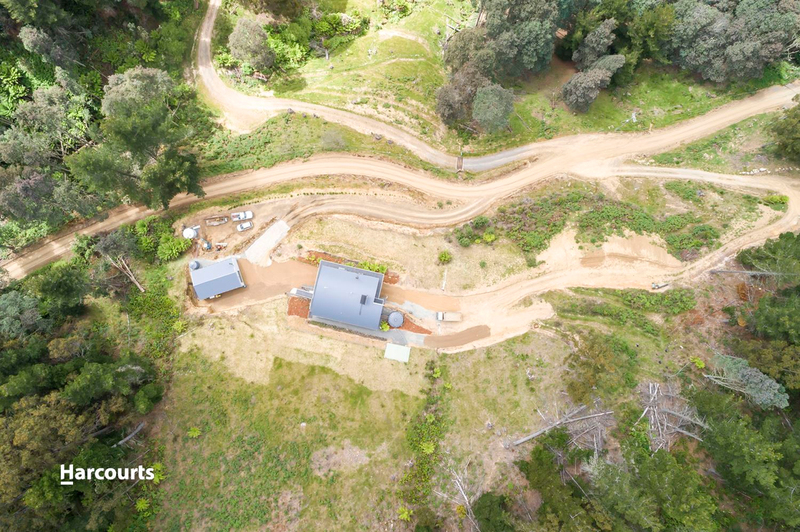 Photo - 69 Andersons Road, Lower Longley TAS 7109  - Image 15