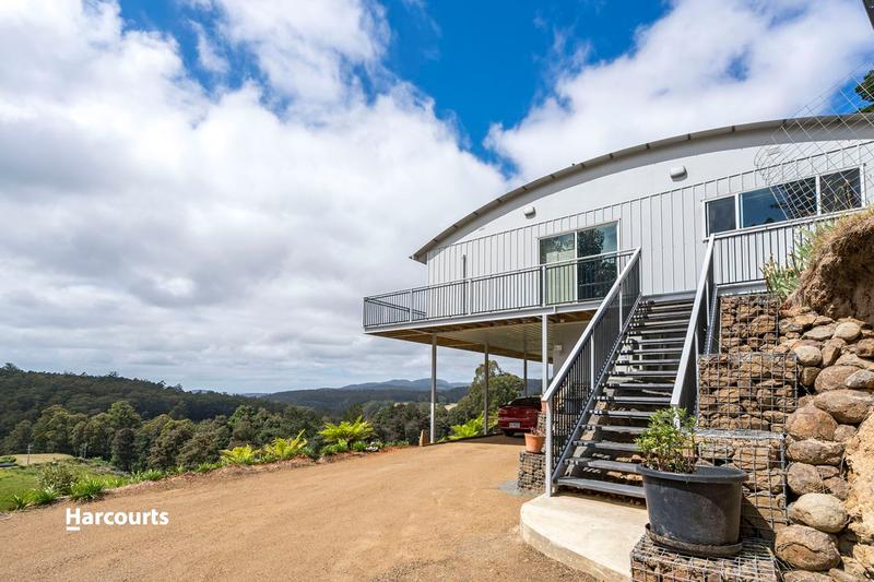 Photo - 69 Andersons Road, Lower Longley TAS 7109  - Image 18
