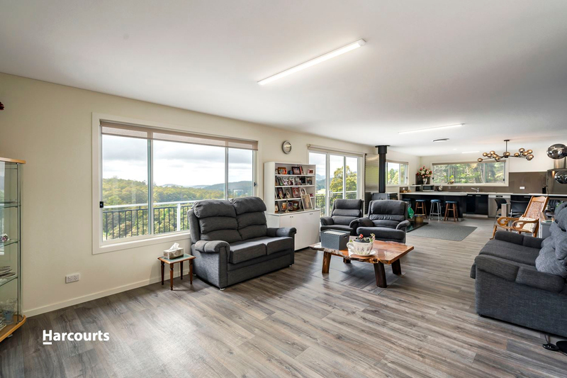 Photo - 69 Andersons Road, Lower Longley TAS 7109  - Image 20