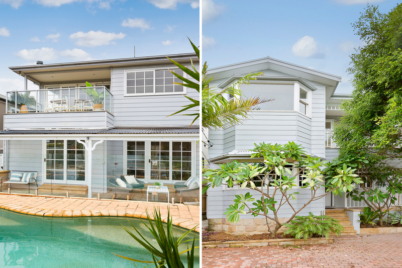 Photo - 69 Griffin Road, North Curl Curl NSW 2099  - Image 3