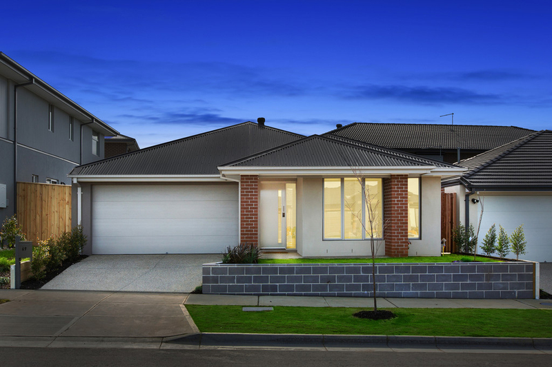69 Waterman Drive, Clyde VIC 3978