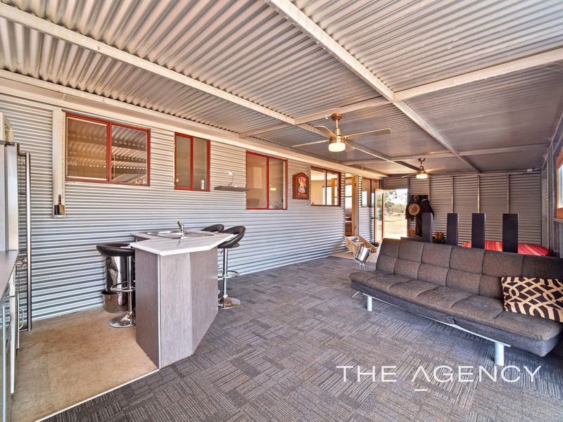 Photo - 69 Wattle Way, Morangup WA 6083  - Image 13