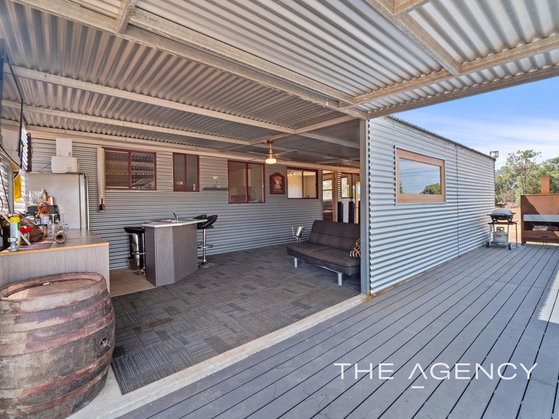 Photo - 69 Wattle Way, Morangup WA 6083  - Image 16