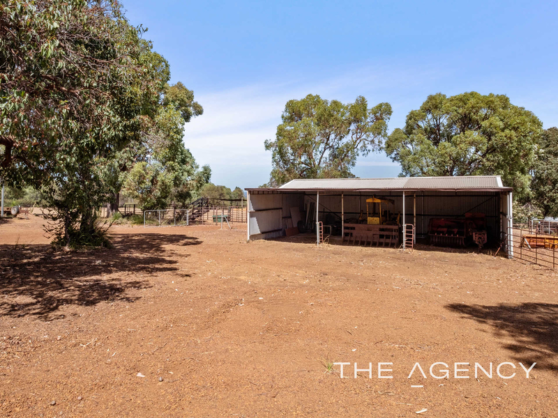 Photo - 69 Wattle Way, Morangup WA 6083  - Image 23