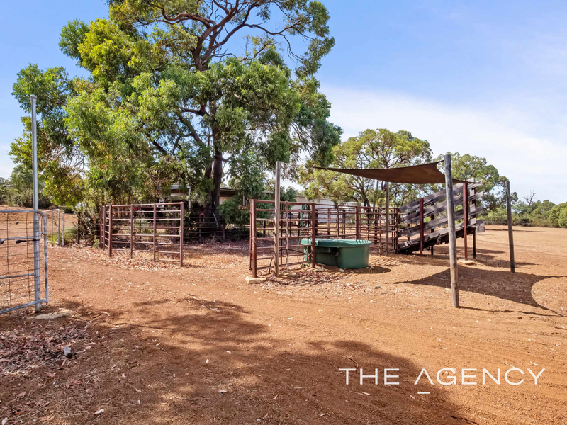 Photo - 69 Wattle Way, Morangup WA 6083  - Image 24