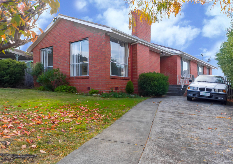 69 Wentworth Street, Bellerive TAS 7018