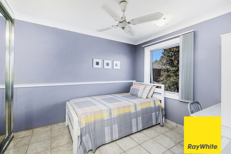 6/95 Chiswick Rd Greenacre NSW 2190