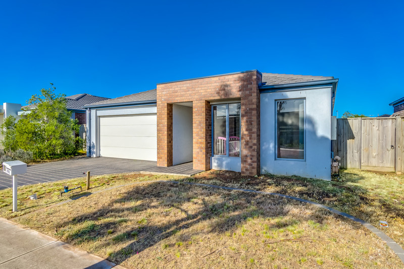 698 Armstrong Road, Wyndham Vale VIC 3024