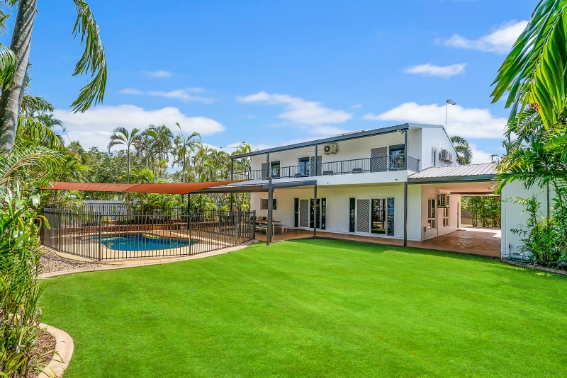 6A Wentworth Court, Marrara NT 0812