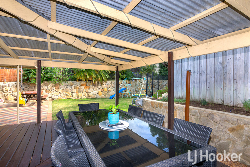6A West Road, South Bunbury WA 6230