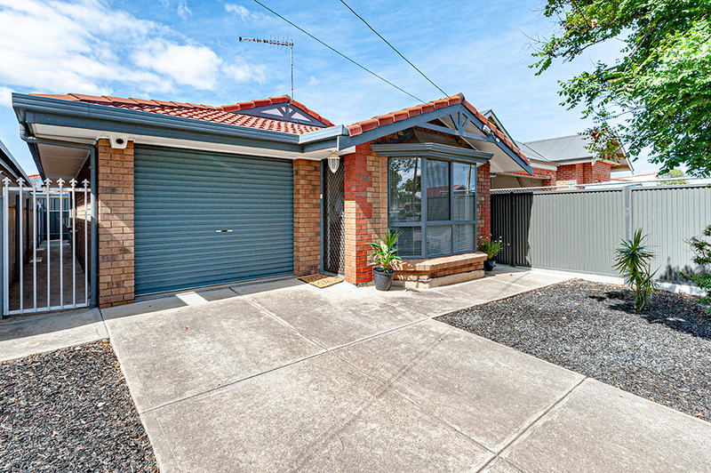 6B Lane Street, Richmond SA 5033