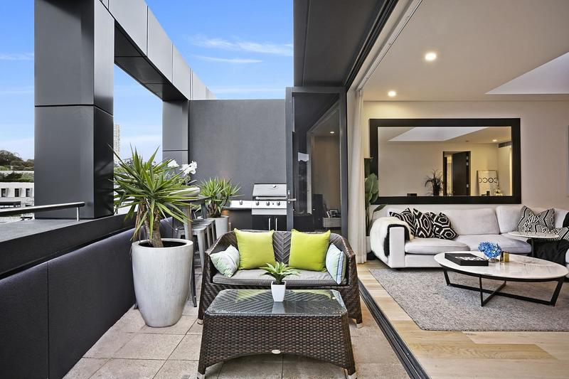 6H/2-22 Knox Street, Double Bay NSW 2028