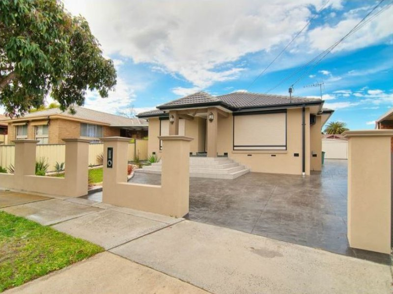 7 Avard Court, Noble Park VIC 3174