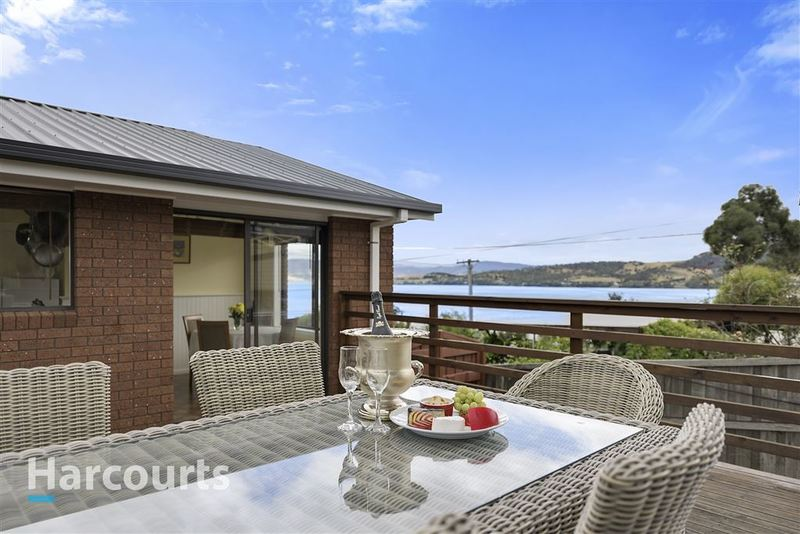 7 Brady Street, Midway Point TAS 7171