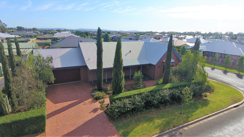 7 Calabria Road, Griffith NSW 2680