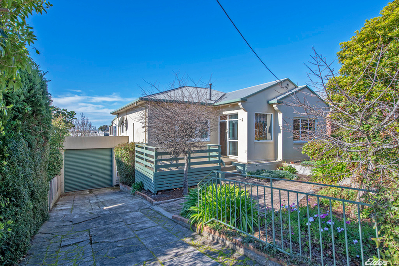 7 Cunningham Street, South Burnie TAS 7320