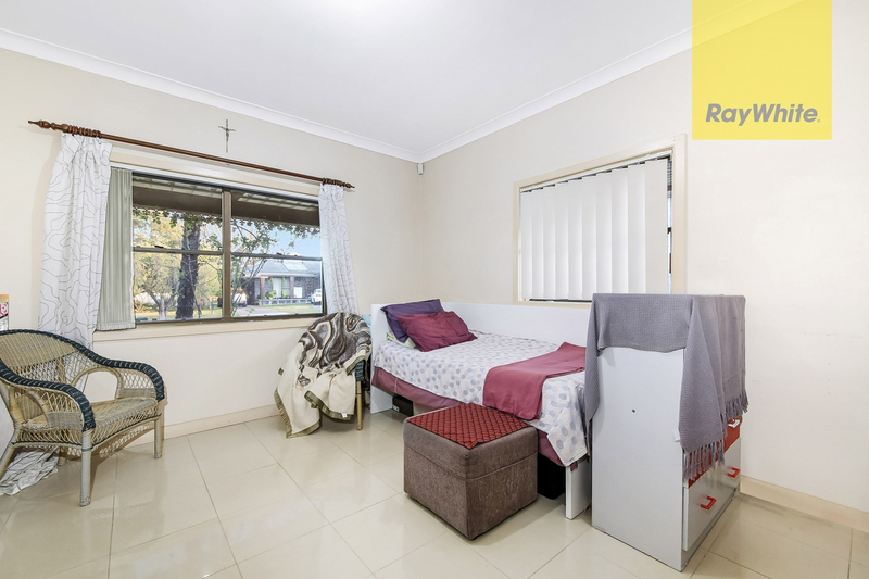 Photo - 7 Dan Street, Merrylands NSW 2160  - Image 3