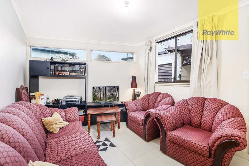 Photo - 7 Dan Street, Merrylands NSW 2160  - Image 4