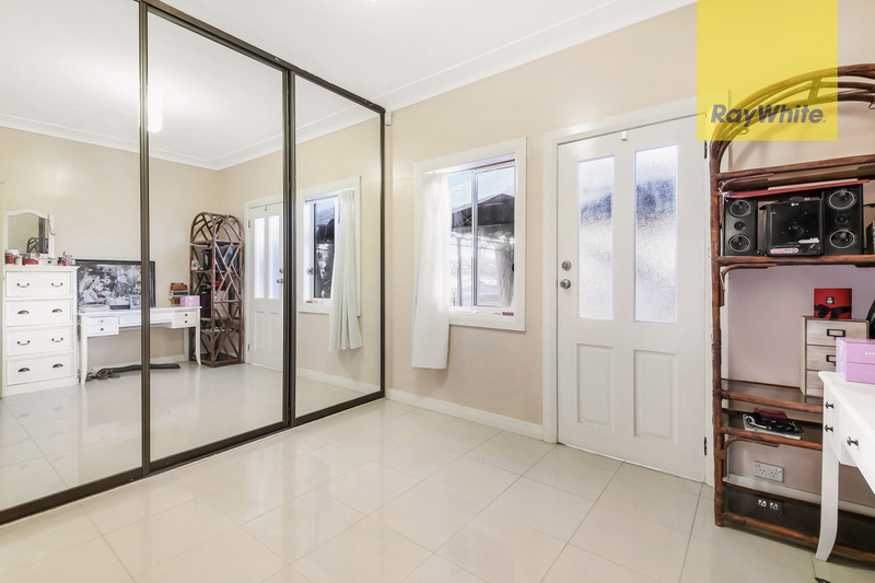 Photo - 7 Dan Street, Merrylands NSW 2160  - Image 7