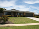 Photo - 7 David Court, Johnsonville VIC 3902  - Image 1