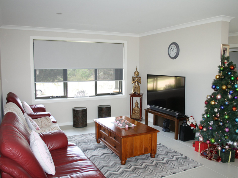 Photo - 7 David Court, Johnsonville VIC 3902  - Image 4