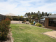 Photo - 7 David Court, Johnsonville VIC 3902  - Image 8