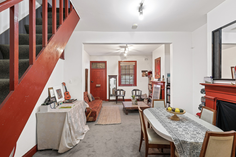 Photo - 7 Dick Street, Chippendale NSW 2008  - Image 2