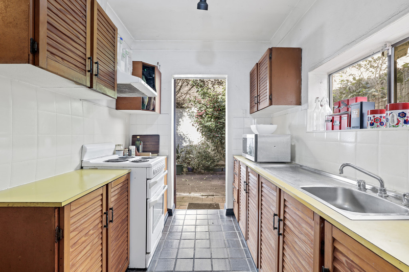 Photo - 7 Dick Street, Chippendale NSW 2008  - Image 3