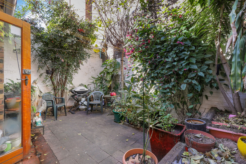 Photo - 7 Dick Street, Chippendale NSW 2008  - Image 5