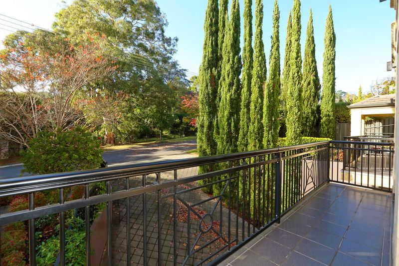 Properties For Sale Finniss Sa