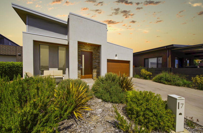 7 Foy Street, Forde ACT 2914