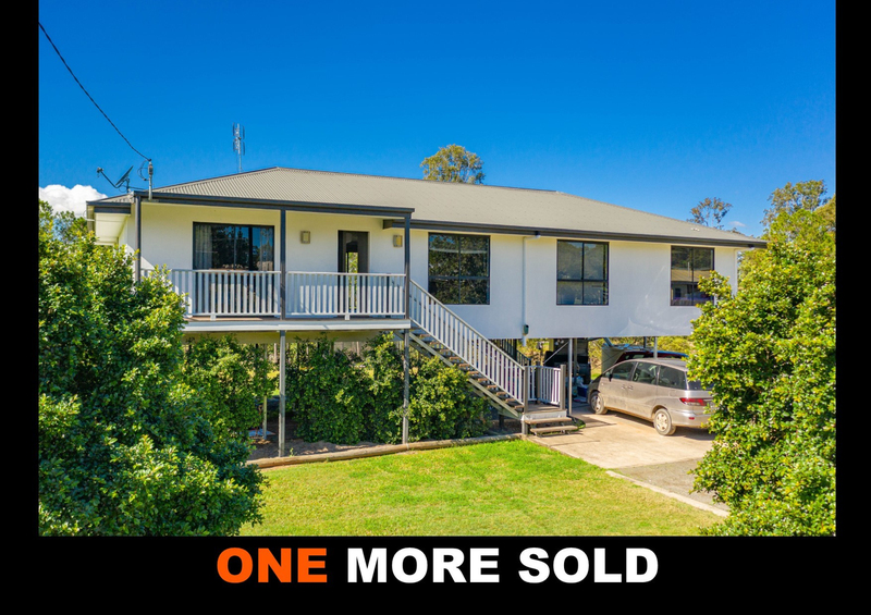 7 Giles St Southside QLD 4570