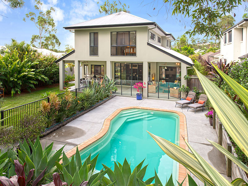 7 Goodenia Crescent, Seventeen Mile Rocks QLD 4073