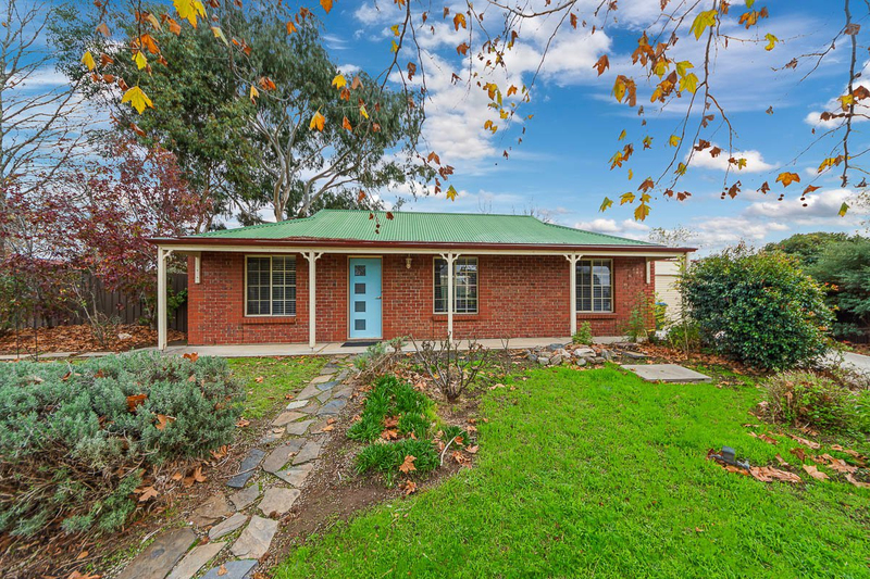 7 Gray Court, Mount Barker SA 5251