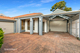 Photo - 7 Grist Street, St Albans VIC 3021  - Image 4