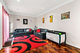 Photo - 7 Grist Street, St Albans VIC 3021  - Image 5