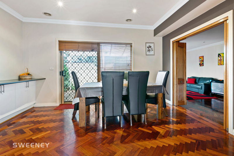 Photo - 7 Grist Street, St Albans VIC 3021  - Image 7
