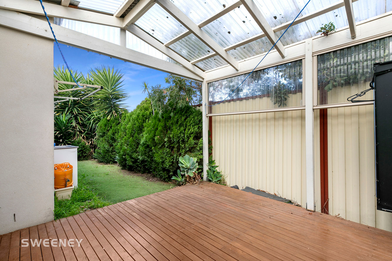 Photo - 7 Grist Street, St Albans VIC 3021  - Image 9
