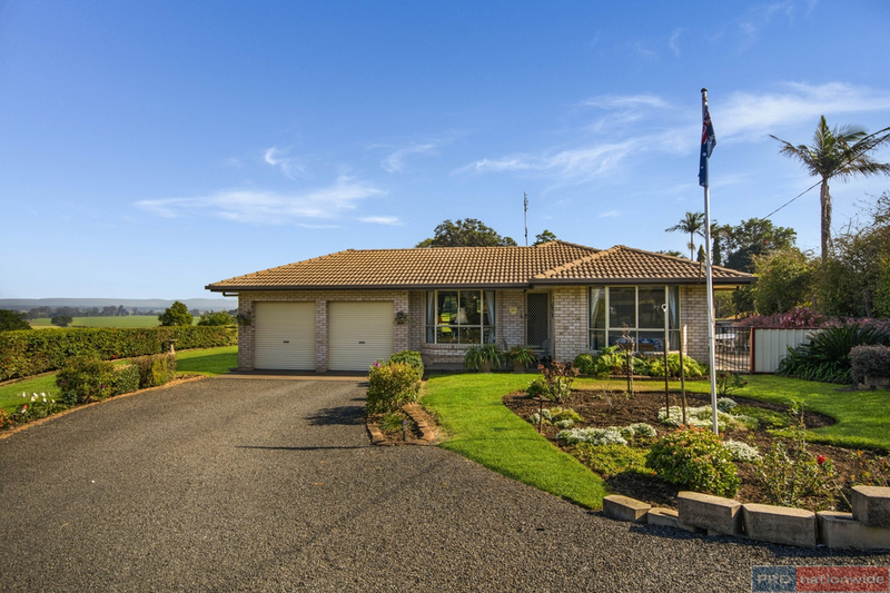 7 Harvest View Place, Fairy Hill NSW 2470