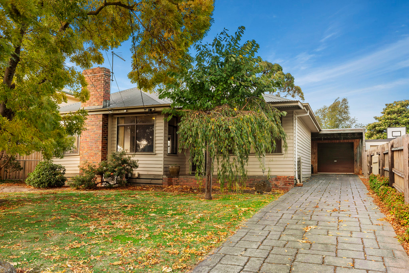 7 Hearty Street, Blackburn South VIC 3130