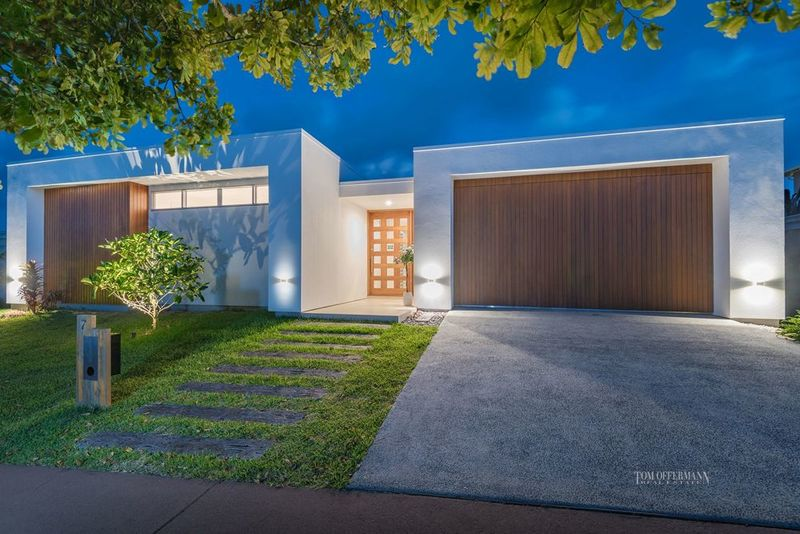 Squiiz Listing 7 Hollyhock Crescent, Noosa Heads QLD 4567