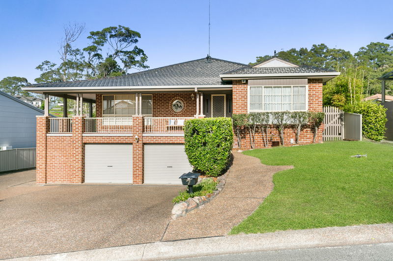 7 Imperial Close, Floraville NSW 2280