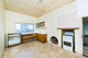 Photo - 7 Mcintosh Street, Queanbeyan NSW 2620  - Image 3