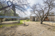 Photo - 7 Mcintosh Street, Queanbeyan NSW 2620  - Image 13