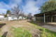 Photo - 7 Mcintosh Street, Queanbeyan NSW 2620  - Image 14
