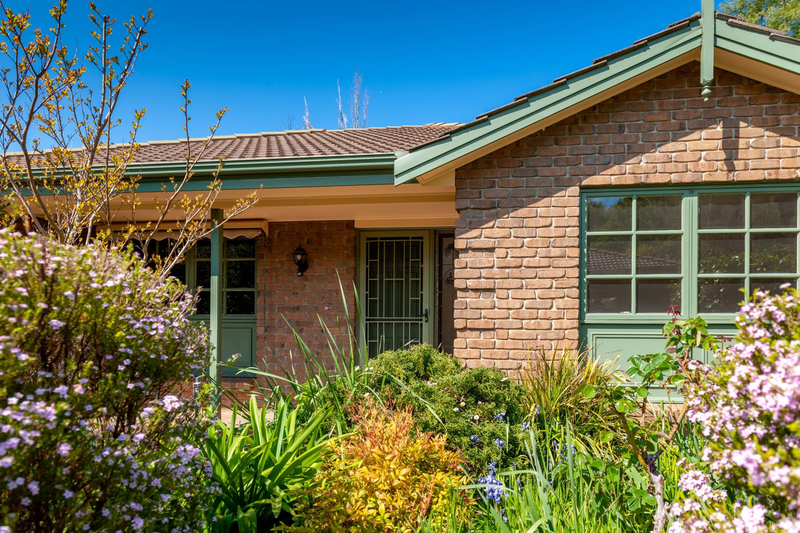 7 Penshurst Place, Stirling SA 5152