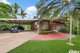 Photo - 7 Ping Que Court, Moulden NT 0830  - Image 1