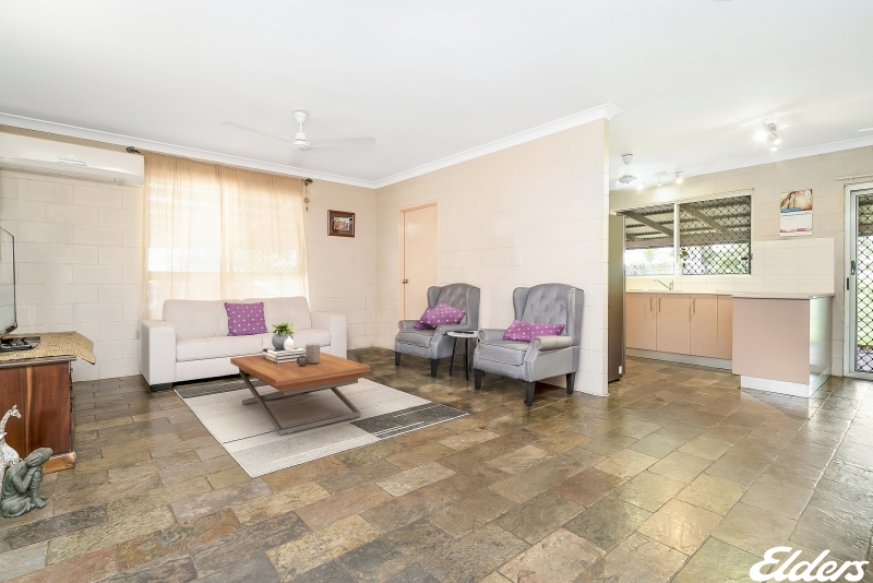 Photo - 7 Ping Que Court, Moulden NT 0830  - Image 5