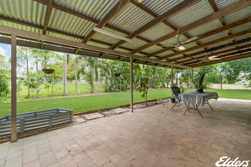 Photo - 7 Ping Que Court, Moulden NT 0830  - Image 9
